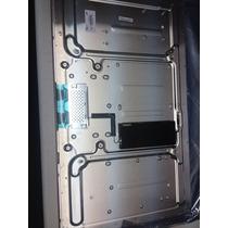 Pantalla Display P/ Tv Samsung Led 40 Pulgadas Lta400hf16