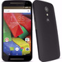 Motorola Moto G G2 Xt1068 2da Generacion 8gb 8mp Hd Dual Sim