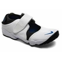 Nike Rift Adultos