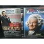 Man Of The Year Dvd Original Zona 1 1za