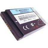Bateria Nextel Motorola I 205 Nueva Original  Snn5705 Gtia