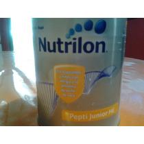Nutrilon Pepti Junior He 400g