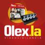 Oferta Kit Seguridad Olex 4 Cámaras Video Vigilancia Dvr