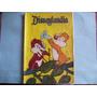Disneylandia Nº 72 Año 1966 Zig Zag