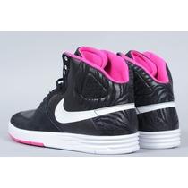 Nike Paul Rodriguez Botitas Originales En Caja Importadas
