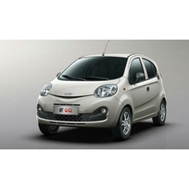 Chery New Qq Light 0km Plan Adjudicado !!!