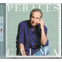 Jose Luis Perales - Calma