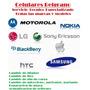 Reparacion Iphone Samsung Motorola Htc Sony Lg Belgrano