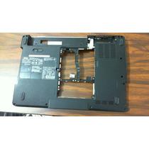 Carcasa Inferior Notebook Dell Inspiron 1525 / 0wp015