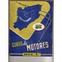 Lote De 30 Revistas Curso De Motores Diesel Y Gasolina