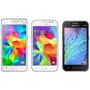 Samsung Galaxy Grand Prime Lte 4g Oferta 8mp Quad Core