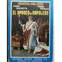 El Apogeo De Napoleon / Paschetta & Pedraza / Año 1942.