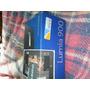 Nokia Lumia 900 Liberado