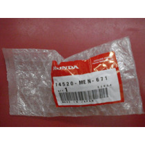 Tensor De Cadena De Distribucion Externo Honda Crf 450/ Trx