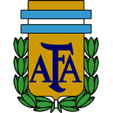 Entradas Argentina  Chile Plateas 100% Seguras
