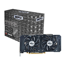Placa De Video Xfx Amd Radeon R9 380x 4gb Gddr5 Hdmi