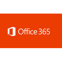 Office 365 Licencia Original Permanente - Para 5 Pc O Mac