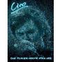 Ciro Y Los Persas - Que Placer Verte Otra Vez 2 Cd + 2 Dvd