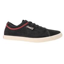 Zapatillas Coca-cola Shoes Iron Sportline