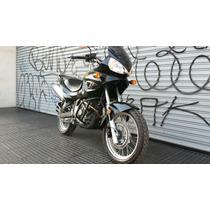 Moto Jawa 600 Rvm Touring 0km 2016 Stock Ya Promo Hasta 19/4