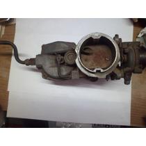 Carburador Estanciera