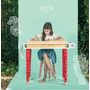 Mesa Para Niños Mesa De Dibujo Madera - Mobiliario Infantil
