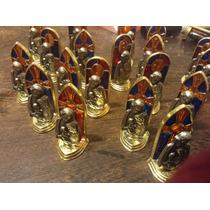 Sagrada Familia Souvenir Pack X 10 Unidades