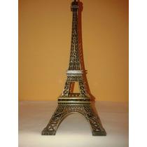 Torre Eiffel Ideal Souvenir 15 Años