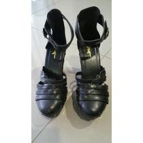 Zapatos Forever 21 Espectaculares!