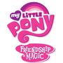 Equestria Girl My Little Pony Mi Pequeño Pony *ramos Mejia*