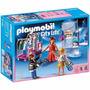 Playmobil 6149 Sesión Fotos De Moda- Minijuegosnet!