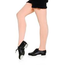 Zapatos Tap Flex Capezio Originales Importados