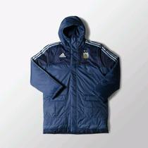 Camperon Adidas Selección Argentina