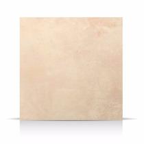 Porcelanato San Lorenzo Canvas Almond 58x58 2da!
