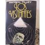 Libreriaweb Los Visitantes - Patrick Tilley