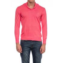Sweater Kevingston Hombre Brickman Hilo