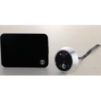 Mirilla Digital 3.5 Lcd Hd Cámara Video Portero Seguridad