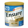 Ensure Advance X4
