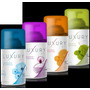 Desodorante De Ambientes En Aerosol Luxury