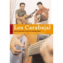 Cuti Y Roberto Carabajal - Una Década Con El Folklore