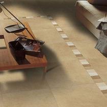 Ceramica Esmaltada Alberdi 50x50 Terra 2ª Calidad Outlet!!!!