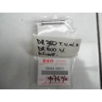 Difusor Suzuki Dr350 Dr800 09494-00871