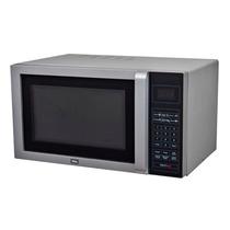 Microondas Tcl 25 Lts 25p10dg Digital Grill 900w