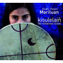 Anahi Rayen Mariluan - No Estamos Solas - Nuevo Cd