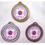 Medallas - Trofeos -medallas -souvenirs.