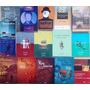 Lote X 10 Libros A Elección Autores Y Libros Clásicos Nuevos