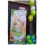 Banner + Porta Banner - Eventos - Decoración - Ambientacion