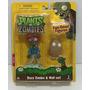 Plants Vs Zombies Figura Basica Cod 92800