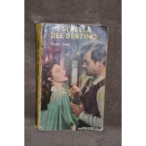 Estrella Del Destino Borden Chase 1ra Edicion 1953