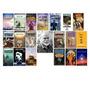 Robert Silverberg (45 Libros Digitales )